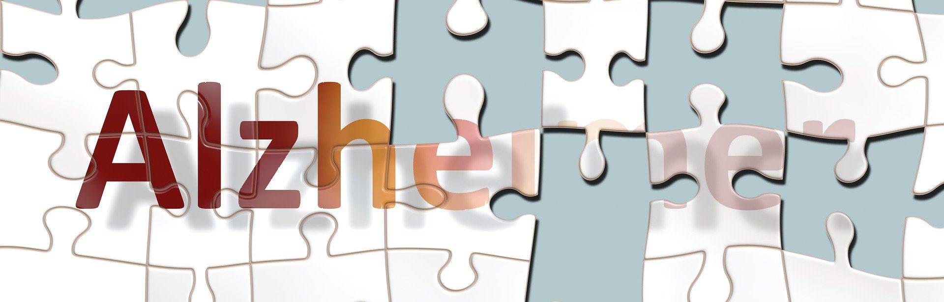 Javno online predavanje povodom Svjetskog dana Alzheimerove bolesti: 21. rujna 2021. godine u 13:00 sati