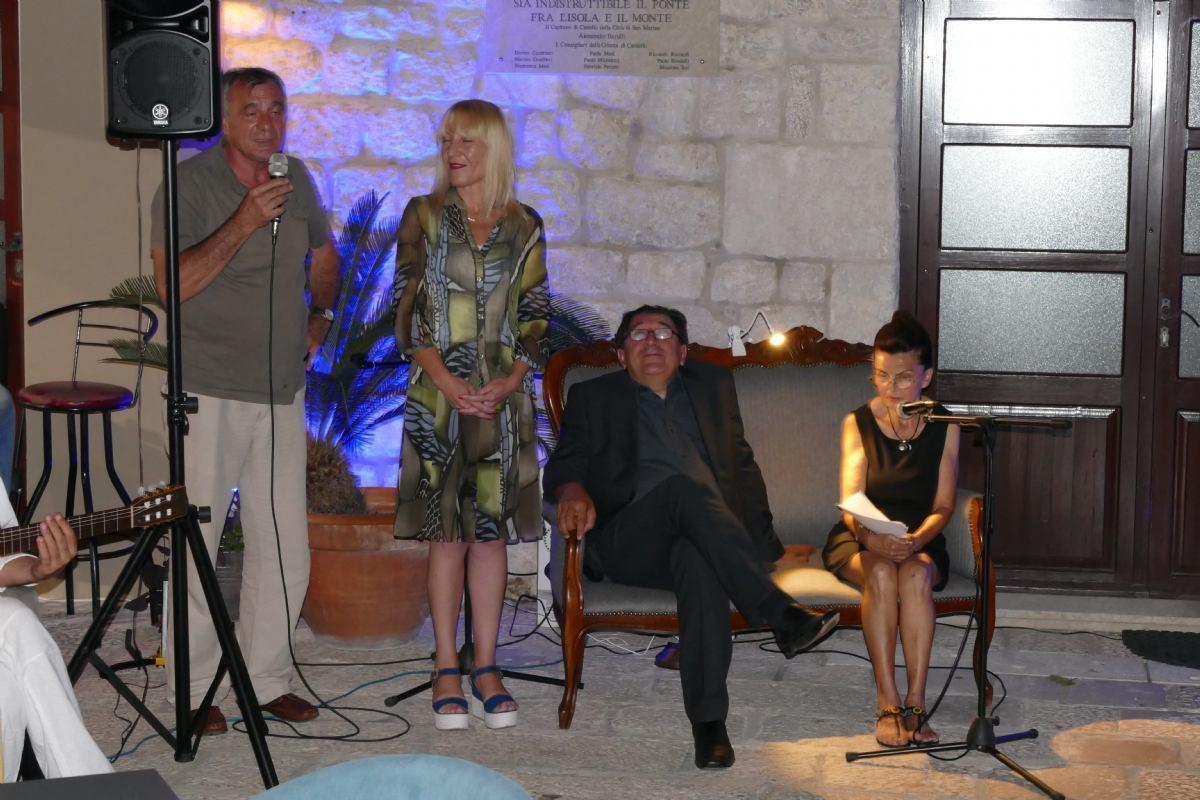 Jučer održana promocija djela Veljka Đorđevića, psihijatra među umjetnicima, umjetnika među psihijatrima