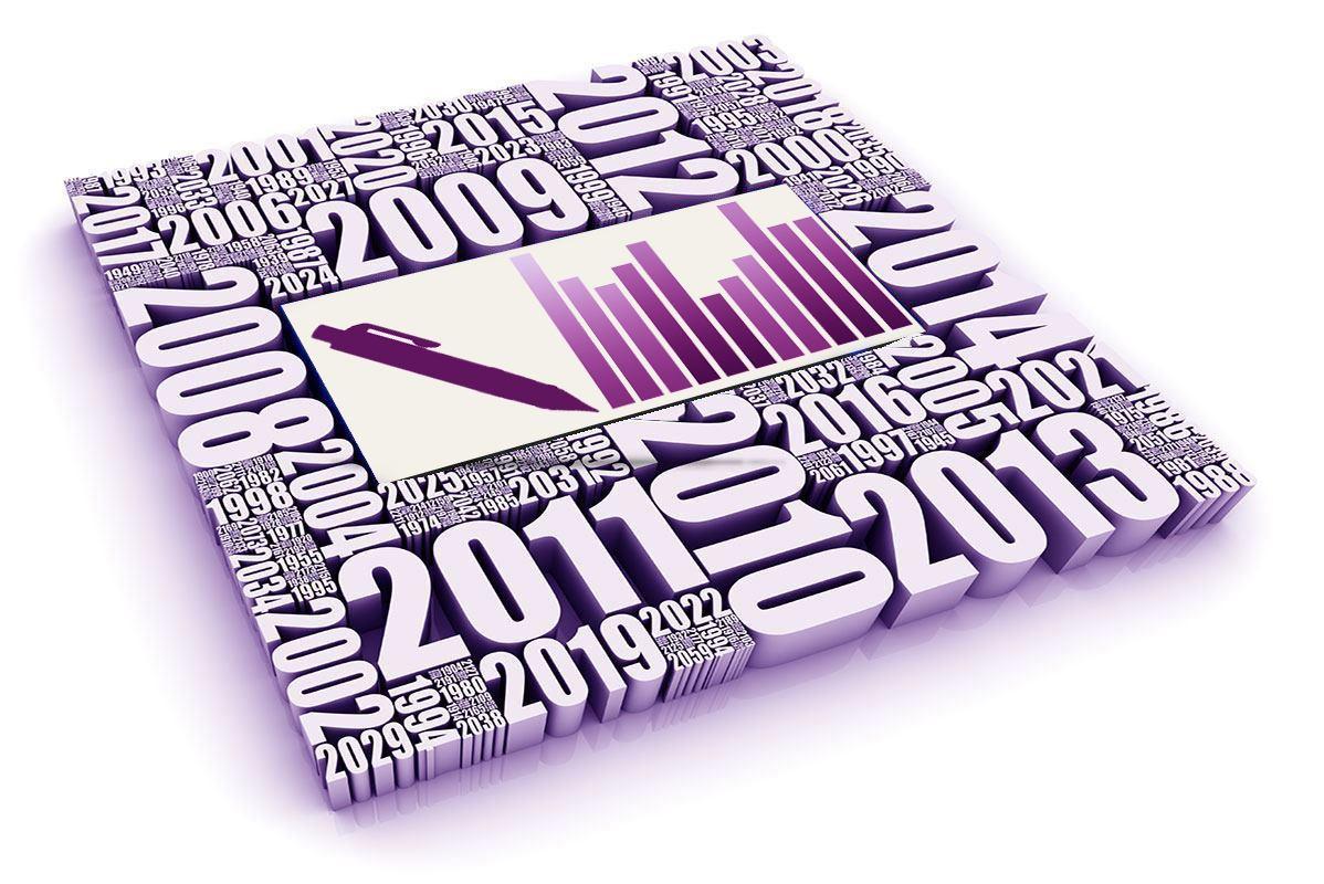 Financijsko izvješće PB Rab 1 - 12. 2016