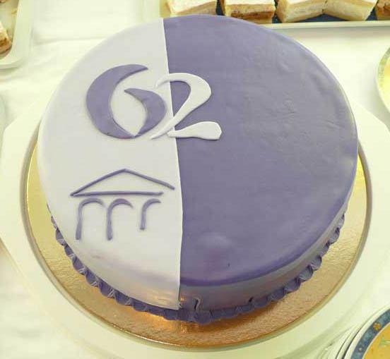 Proslava 62. godišnjice rada Psihijatrijske bolnice Rab
