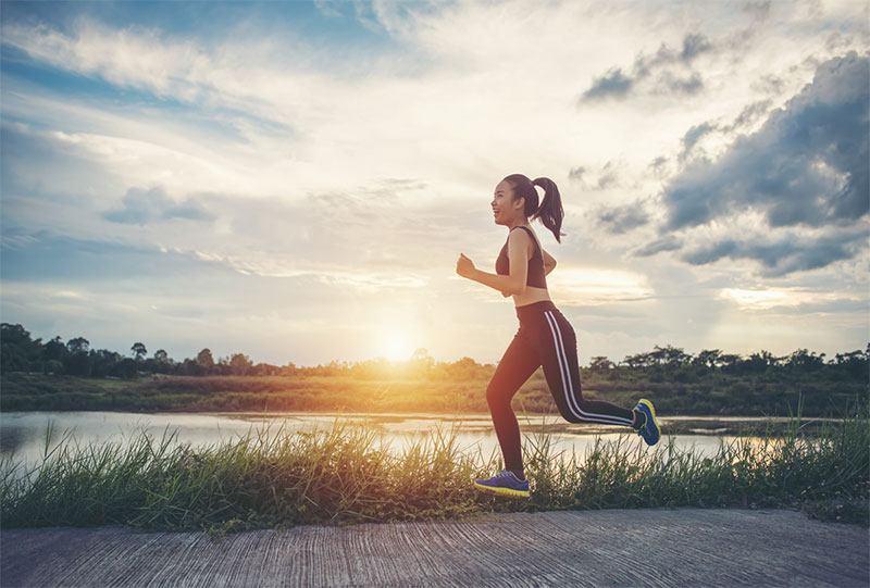 Tjelesna aktivnost kao sekundarna prevencija za nastanak srčanog udara