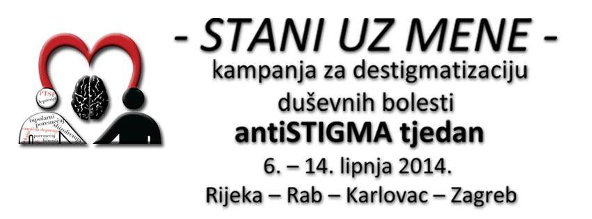 -STANI UZ MENE-