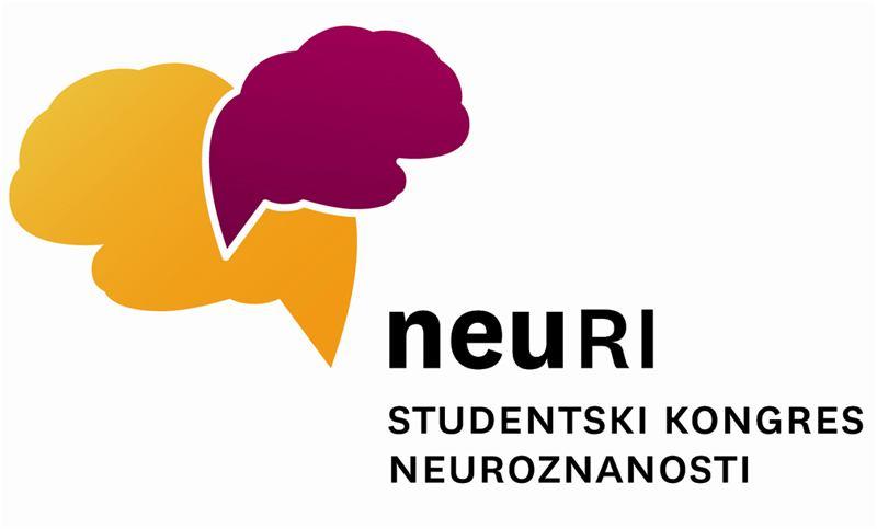 NeuRi 3.Studentski kongres neuroznanosti