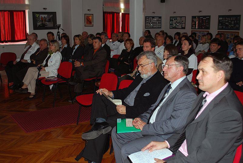 Internacionalna škola iz psihijatrije i kognitivne neuroznanosti