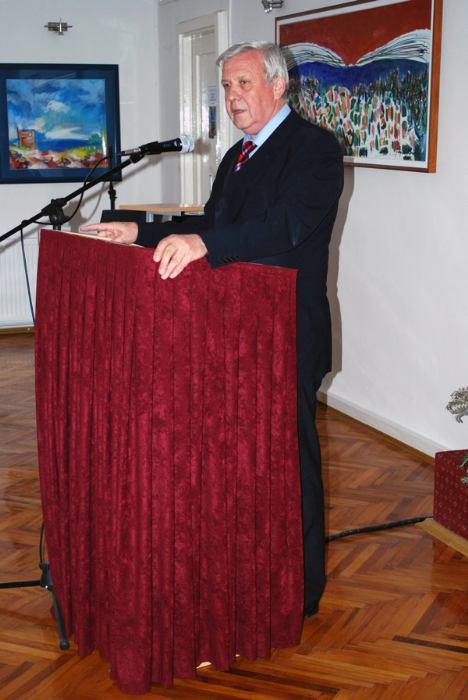 Župan Vidoje Vujić sa suradnicima posjetio Bolnicu