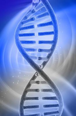 STRUČNA PREDAVANJA – GENETIKA U PSIHIJATRIJI